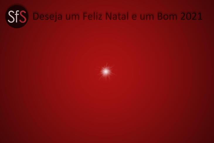 SFS Natal 2020